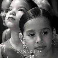 DanaSilesPhoto_002bwm