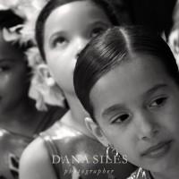 DanaSilesPhoto_003bwm