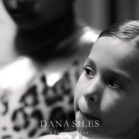 DanaSilesPhoto_026bwm
