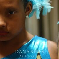 DanaSilesPhoto_031wm