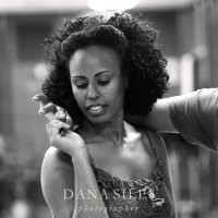 DanaSilesPhoto_052bwm