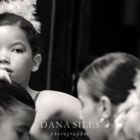 DanaSilesPhoto_063bwm