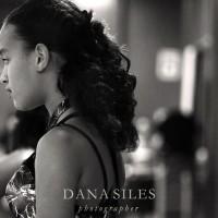 DanaSilesPhoto_101bwm