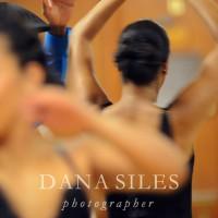 DanaSilesPhoto_200wm