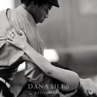 DanaSilesPhoto_201bwm
