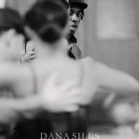 DanaSilesPhoto_205dwm