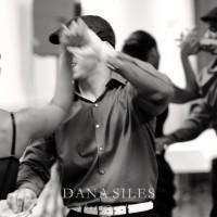 DanaSilesPhoto_210bwm
