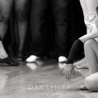 DanaSilesPhoto_232cwm