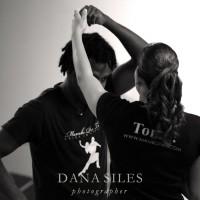 DanaSilesPhoto_243bwm