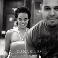 DanaSilesPhoto_372bwm