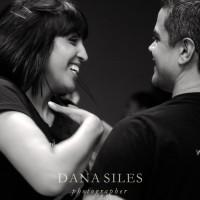 DanaSilesPhoto_376bwm
