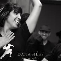 DanaSilesPhoto_378bwm