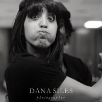 DanaSilesPhoto_409bwm