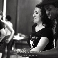 DanaSilesPhoto_441bwm