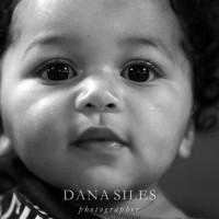 DanaSilesPhoto_470bwm